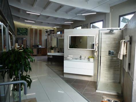 showroom pavimenti showroom asolo pavimenti
