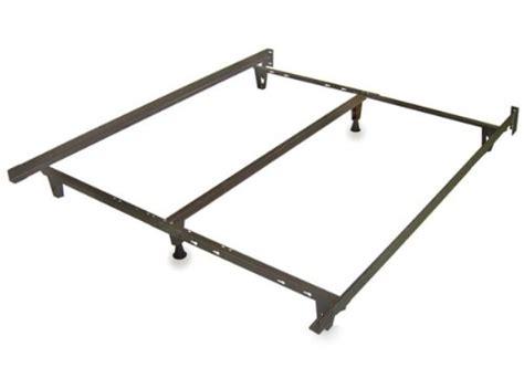 Adjustable Bed Sale Serena Heavy Duty Adjustable Queen Metal Bed Frame Plastic