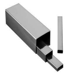 stainless steel rectangular box section rectangular steel box section rectangular steel box