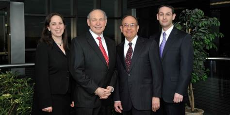 stanley wealth management purchase ny the levy wealth management purchase ny