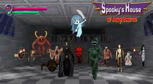 Spookys House Of Jumpscares Rule 34 » Home Design 2017