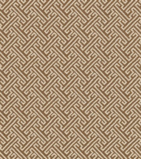 home decor upholstery fabric home decor upholstery fabric crypton thatcher coffee at