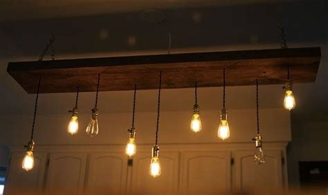 Diy Pendant Light Suspension Cord 15 Photo Of Diy Suspension Cord Pendant Lights