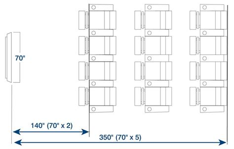 home theater riser height calculator review home
