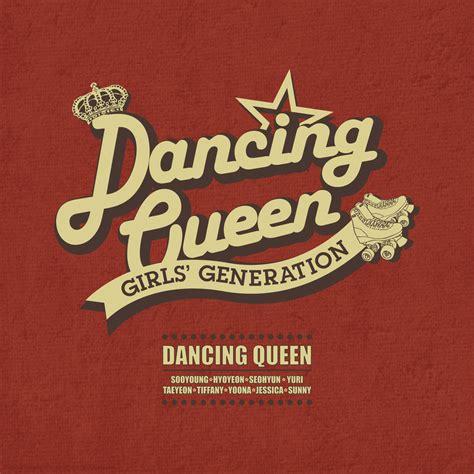 lagu queen gita devia lirik lagu snsd dancing queen rom eng
