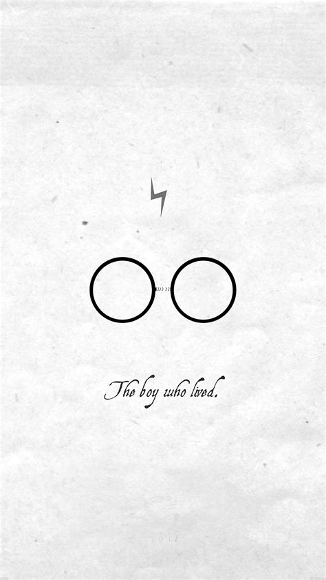 wallpaper for iphone 6 harry potter for iphone x iphonexpapers