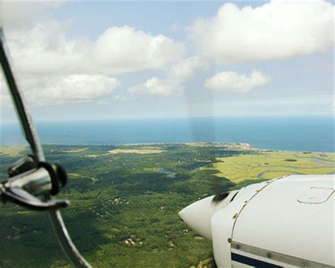 Chappaquiddick Air Martha S Vineyard Flights Cape Air Martha S Vineyard Airport