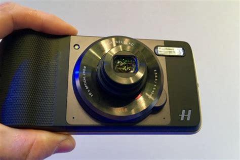 Kamera Canon Yang 4 Jutaan moto z smartphone rp 8 jutaan yang bisa berubah jadi kamera digital