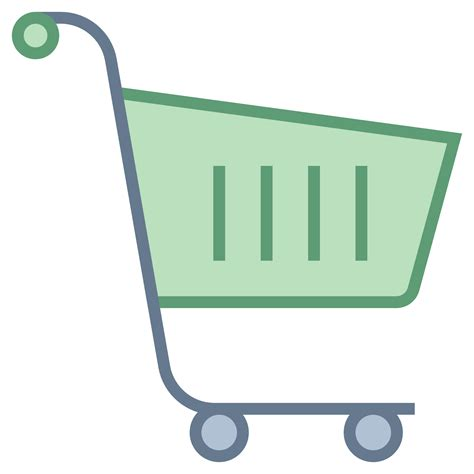shopping cart shopping cart icon free at icons8