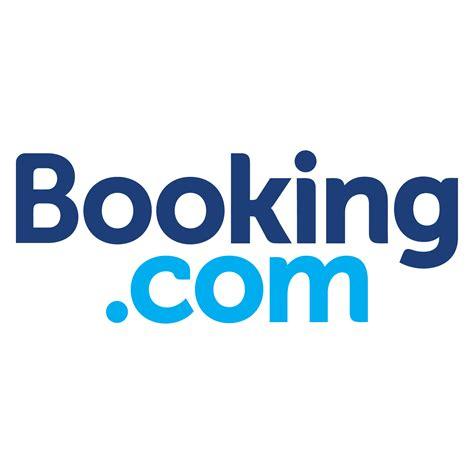 Greatroom booking com png transparent booking com png images pluspng