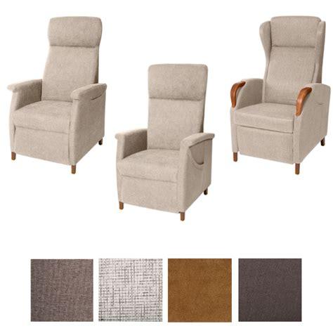 relaxsessel für garten sessel f 252 r senioren bestseller shop f 252 r m 246 bel und