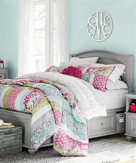 teen girl beds 25 best ideas about girl bedding on pinterest navy baby