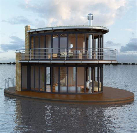 Hausboot Deutschland Wohnen by Hausboot Auf Dem Wasser Wohnen Steuern Sparen Welt