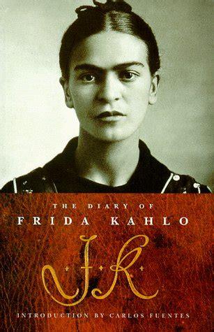biography frida kahlo english frida kahlo essay