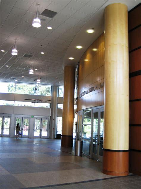 interior home columns popular interior interior column design ideas with