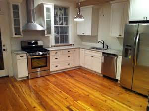 White Kitchen Cabinets With Stainless Steel Appliances Kitchen White Kitchens With Stainless Steel Appliances