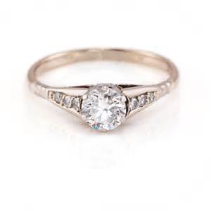 Home Design Free Diamonds Art Deco Engagement Ring Jewels Uk