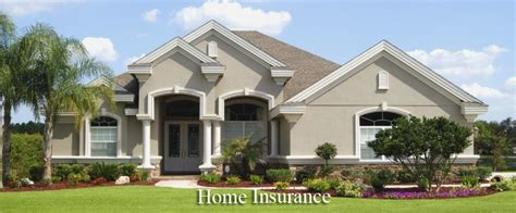 affordable homeowners insurance miami all nation insurance