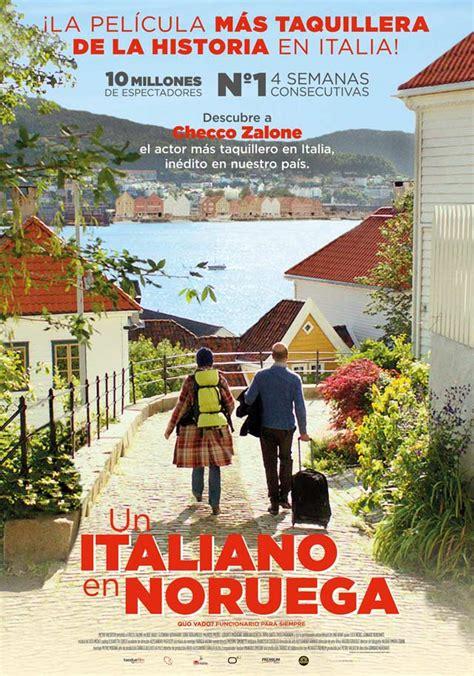 cines equinoccio majadahonda comprar entradas un italiano en noruega cines zoco majadahonda