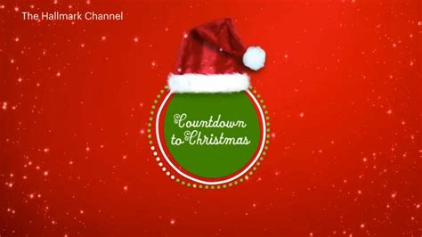 bright house christmas music channel hallmark channel christmas movies with melissa joan hart dean cain added ew com