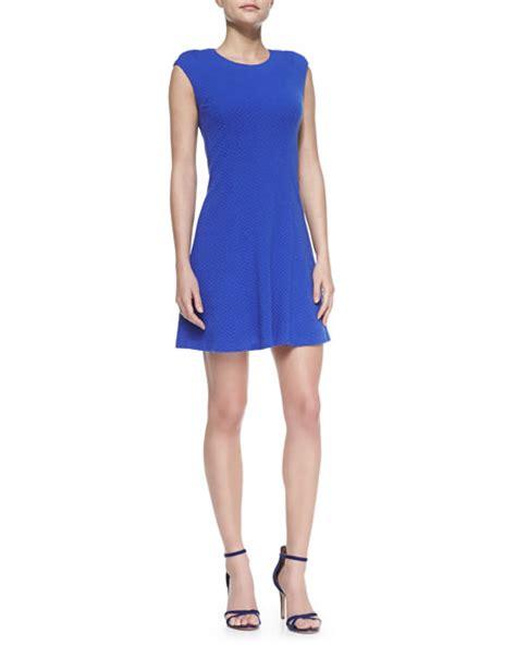 Dress Noni Tali Bh 9 series style 3 cattin