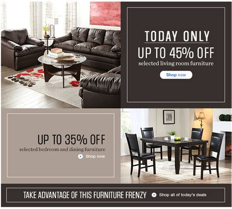 sears furniture living room sears canada furniture living room daodaolingyy