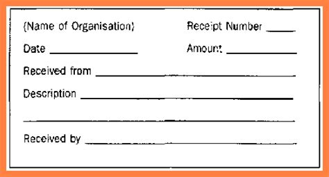 driver salary receipt template india 5 driver salary format salary slip