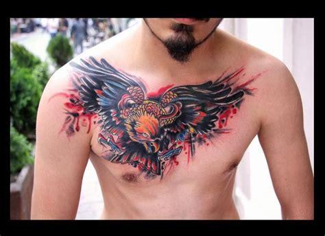 eagle tattoo cover cover up tattoo eagle tattoo tattoo pinterest tattoo