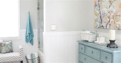 hometalk kids bathroom makeover gorgeous bathroom makeover hometalk