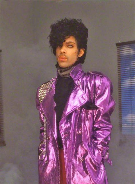 the color purple prince prince s his favorite color was orange not purple