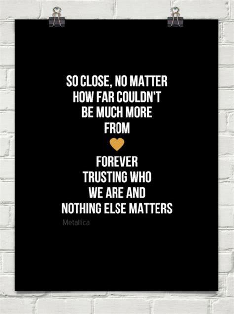 so no matter how far ã bersetzung so no matter how far couldn t be much more from
