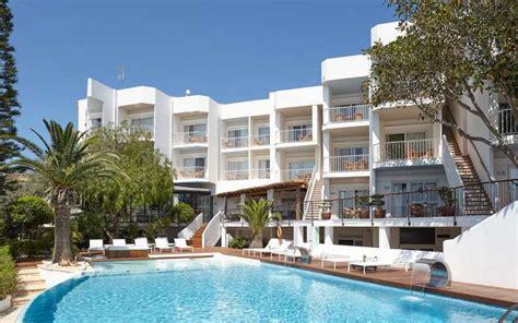 appartamenti castavi apartamentos castav 237 formentera espagne my boutique hotel