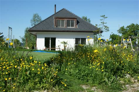 naturnahe gartengestaltung naturgarten yasiflor gartenbau
