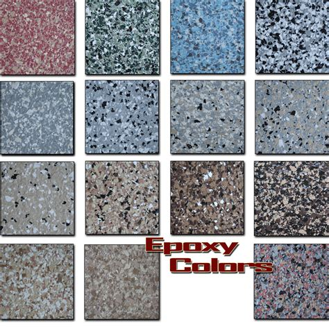 flooring epoxy 2017 2018 cars reviews