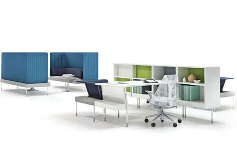 open concept office furniture open concept office furnishings office furnishings