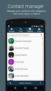 contact dialer apk true phone dialer contacts apk for blackberry android apk apps for