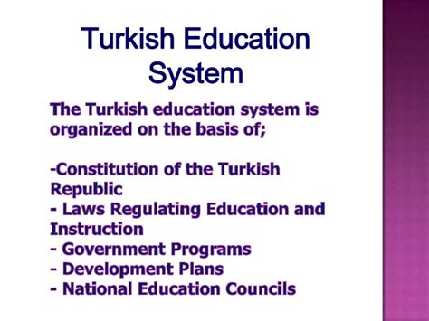 Ottoman Education System Ottoman Education System Turkish Lost Islamic History Education In Islamic History Faq