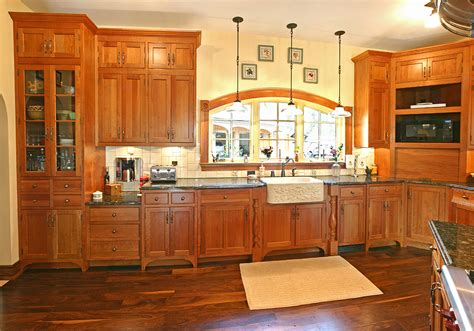 kitchen cabinets york pa kitchen cabinets york pa 80 kitchen design york pa