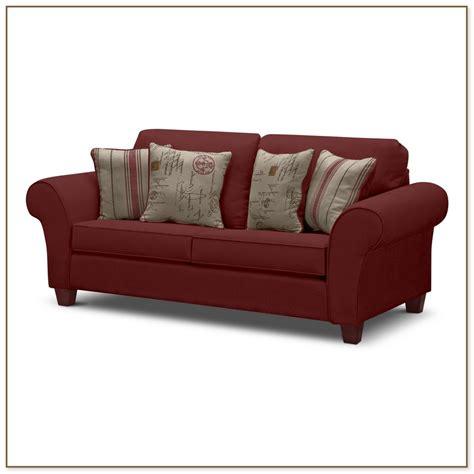 restoration hardware sleeper sofa restoration hardware sleeper sofa