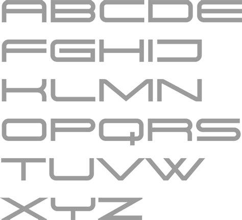 porsche design font download free paragraph