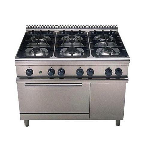cocina horno gas cocina a gas con horno el 233 ctrico electrolux