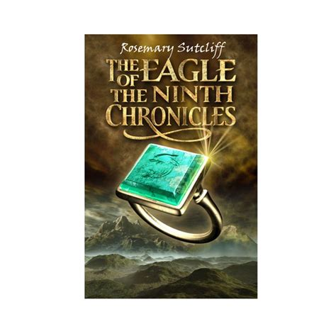 The Eagle Chronicles buy the eagle of the ninth chronicles heritage