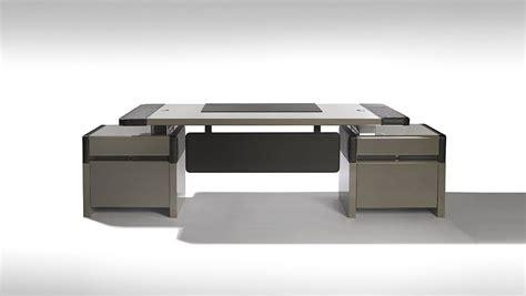 executive desk contemporary desk home office desks