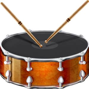 real drum apk app real drums apk for windows phone android and apps