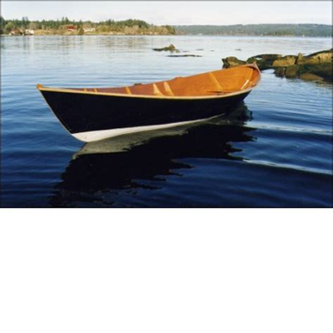 free boats free boat plans intheboatshed net