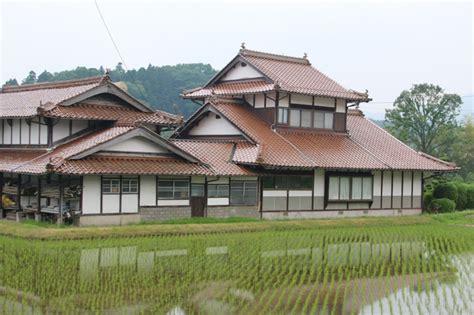 japan haus münchen mut zur weltreise tina und uwe griesbach