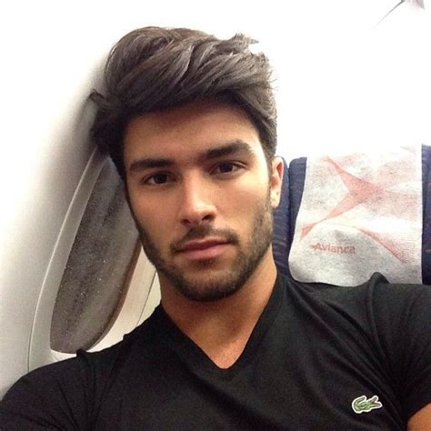 arabic men haircut 25 best ideas about arab men on pinterest amazing eyes