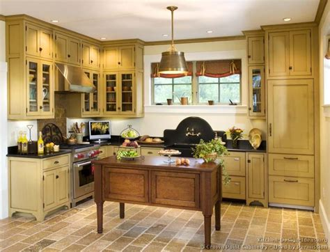 Authentic Victorian House Plans by Victorian Kitchens Cabinets Design Ideas And Pictures