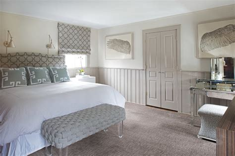benjamin revere pewter bedroom paint gallery benjamin revere pewter paint