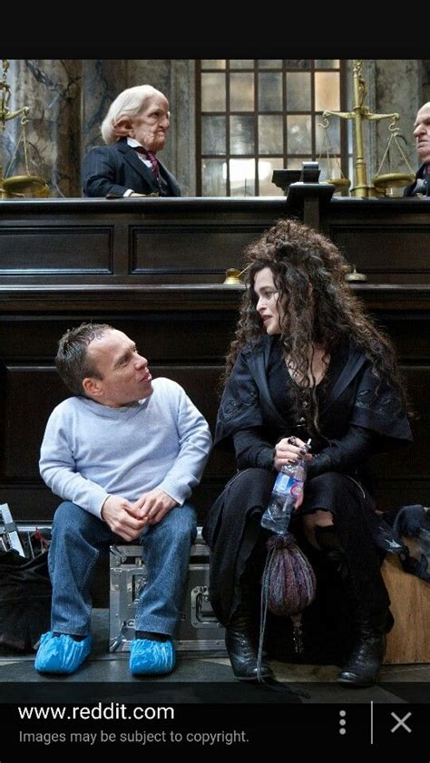 actor who plays goblin in harry potter 1000 images about warwick davis is my favorite actor of